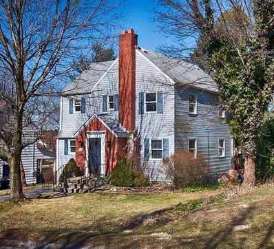 14 Coral Dr, Pittsburgh, PA 15238 - MLS#: 1384462
