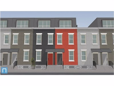 5236 Harrison Street, Lawrenceville, PA 15201 - MLS#: 1384593