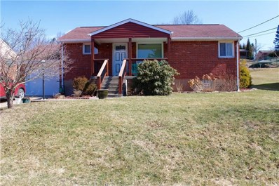 988 Willow, Ross Twp, PA 15237 - MLS#: 1384670