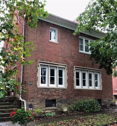 221 Front Street, Brownsville, PA 15417 - MLS#: 1384872