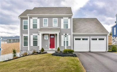 115 Overbrook Dr, Cranberry Twp, PA 16066 - MLS#: 1385269