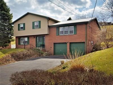 50 Mclaughlin Dr, City of Greensburg, PA 15601 - MLS#: 1385621