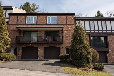 404 Allenberry Dr, Ross Twp, PA 15237 - MLS#: 1385703