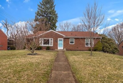 118 Sunnyview, Ambridge, PA 15003 - MLS#: 1386903