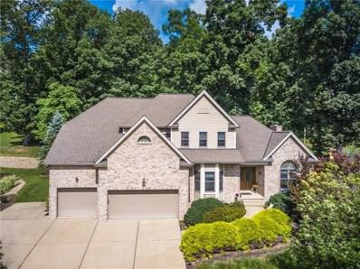 152 Oakview Dr, Cranberry Township, PA 16066 - #: 1386920