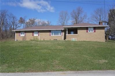 71 Viewmont Drive, Latrobe, PA 15650 - MLS#: 1387552
