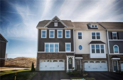 4034 Overview Dr, Canonsburg, PA 15317 - #: 1387591