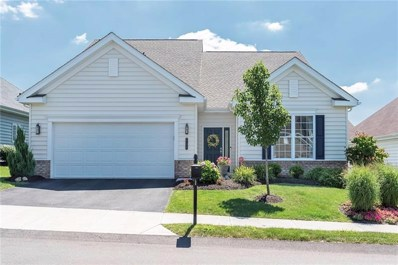 133 Independence, Sewickley, PA 15143 - #: 1387929