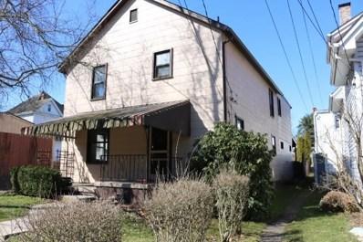 636 Stanton Avenue, Mars, PA 16046 - MLS#: 1388301