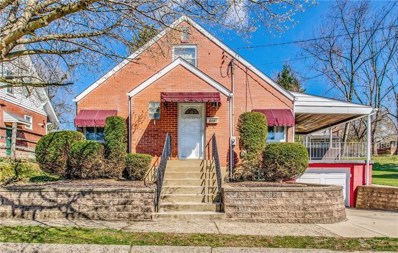 511 Willow St, Springdale, PA 15144 - MLS#: 1388491
