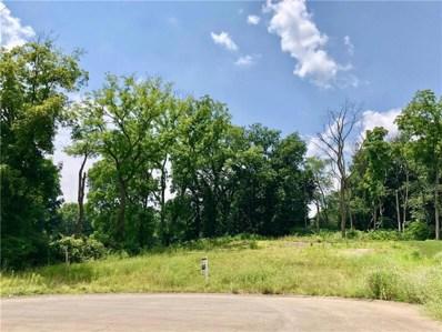 4051 Willow Creek Drive, Gibsonia, PA 15044 - MLS#: 1388630