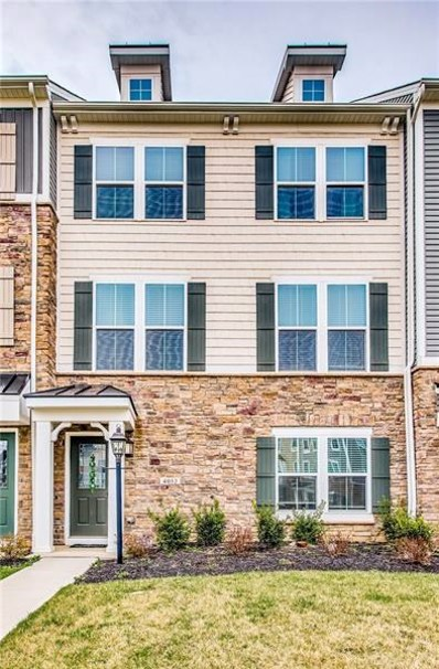 4052 Overview Dr, Canonsburg, PA 15317 - #: 1388717