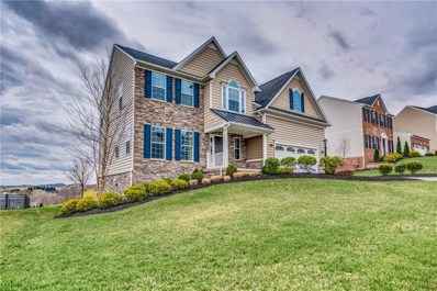 205 Springhill Drive, Oakdale, PA 15071 - #: 1389490