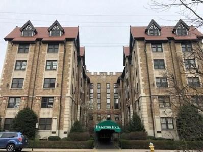 166 N Dithridge St UNIT 1F, Pittsburgh, PA 15213 - MLS#: 1389937