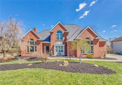1555 Alaqua Dr, Sewickley, PA 15143 - MLS#: 1389950