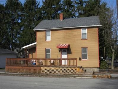 220 S Columbia Ave., Somerset, PA 15501 - MLS#: 1390044