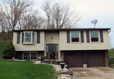 15 Kinzua, Pittsburgh, PA 15239 - MLS#: 1390160