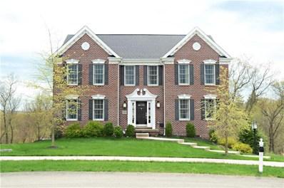 8025 Jordan Court, Coraopolis, PA 15108 - MLS#: 1391840
