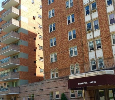 144 N Dithridge St UNIT 211, Pittsburgh, PA 15213 - MLS#: 1391935