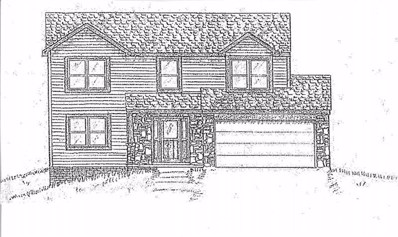 4 Rolling Hill Court, 15239, PA 15239 - MLS#: 1392134