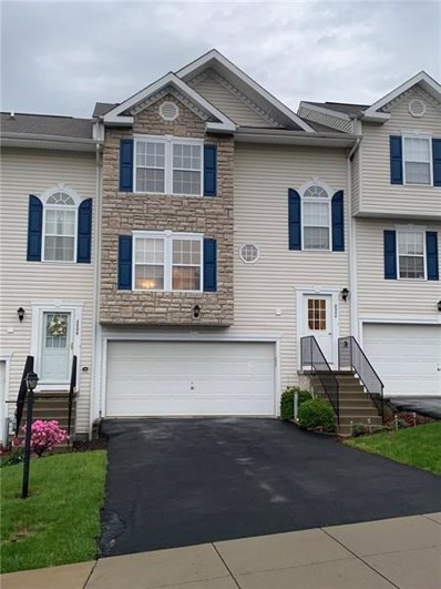 3204 Canterbury Dr, Imperial, PA 15126 - #: 1392183