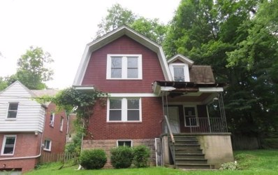 1565 Baldwick Rd, Pittsburgh, PA 15205 - #: 1392334