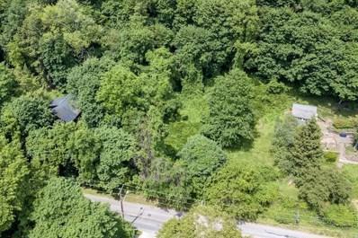 1455 Beaver Road, Sewickley, PA 15143 - MLS#: 1392494