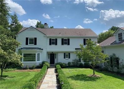 2 Farm Hill Rd, Sewickley, PA 15143 - MLS#: 1393328
