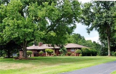 450 Conestoga Trail, Pulaski, PA 16143 - MLS#: 1393460