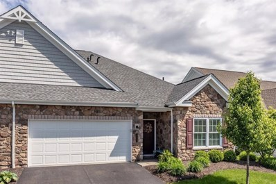 129 Independence Way, Sewickley, PA 15143 - #: 1394769