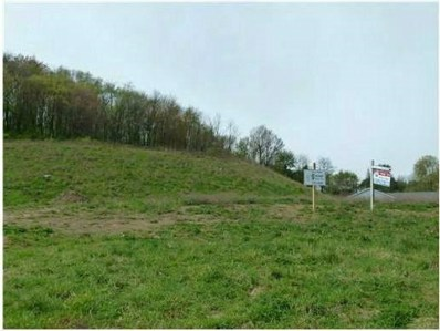 1 Rolling Hill Court #234, Plum Boro, PA 15239 - MLS#: 1395004