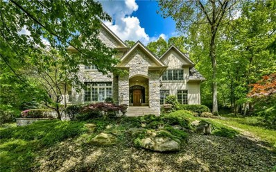 125 Witherow Rd, Sewickley, PA 15143 - #: 1396255