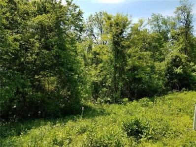 1 Bixwood, Sewickley, PA 15143 - MLS#: 1396502
