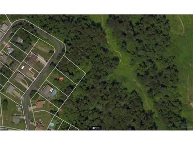 Lot 7 Queen Drive, Monroeville, PA 15146 - MLS#: 1396805