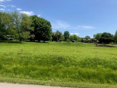 Lot 328 Latonka Drive, Mercer, PA 16137 - #: 1397665