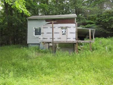 561 Fleming Rd, Sarver, PA 16055 - MLS#: 1399321