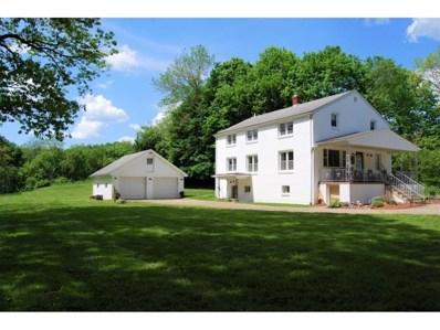 778 Campmeeting Rd, Sewickley, PA 15143 - #: 1401158