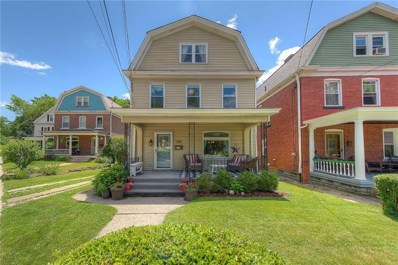 726 Nevin Ave, Sewickley, PA 15143 - MLS#: 1401582