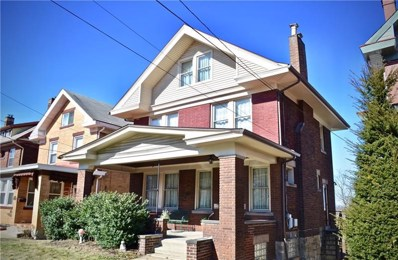 2944 Voelkel Ave, Pittsburgh, PA 15216 - MLS#: 1401880