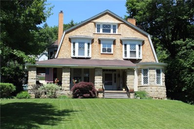 332 Woodland Rd., Sewickley, PA 15143 - MLS#: 1402079