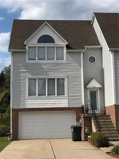 120 Springmeadow Ct, Pittsburgh, PA 15236 - MLS#: 1402287