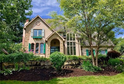 229 Laurel Oak Drive, Sewickley, PA 15143 - MLS#: 1403847