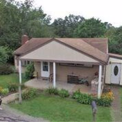 1201 May St, Ambridge, PA 15003 - MLS#: 1405894