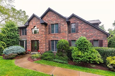 406 Valleyview Dr, Clairton, PA 15025 - #: 1406071