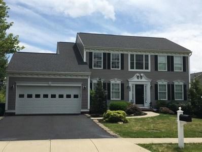 266 Estates Dr, Gibsonia, PA 15044 - MLS#: 1406236