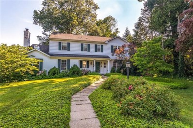 17 Linden Place, 15143, PA 15143 - MLS#: 1406749