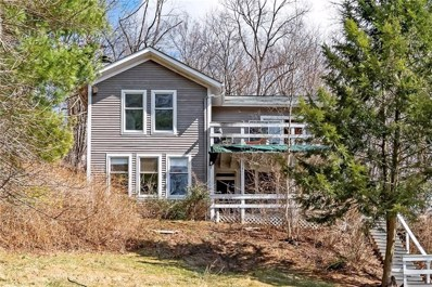 714 Orchard Ter, Sewickley, PA 15143 - MLS#: 1407193