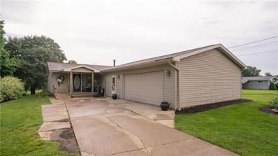 322 Shawnee Trl, Mercer, PA 16137 - #: 1408326