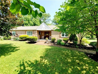 108 Phillips Drive, McMurray, PA 15317 - MLS#: 1408330