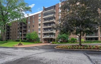 201 Grant St #407, Sewickley, PA 15143 - MLS#: 1408594